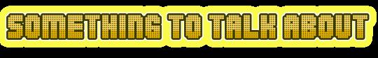 coollogo_com-15778473