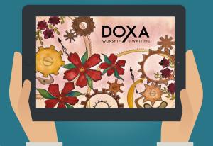 DOXA-22-04-2020