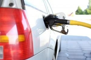 refuel_petrol_stations_gas_pump_petrol_gas_auto_fuel_diesel-1289665[1]