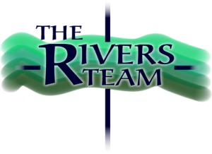 riverslogo